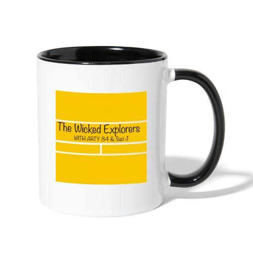 25396217_1474585662658302 - Contrast Coffee Mug