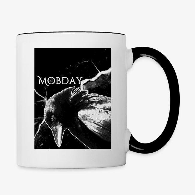 Mobday 'Blackbird'