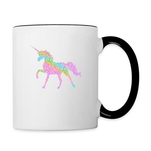 68551D5F E7CC 47DD 9F5A 8E1F2B5FBD3B - Contrast Coffee Mug