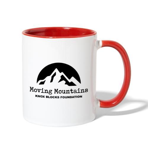 13733298_w - Contrast Coffee Mug