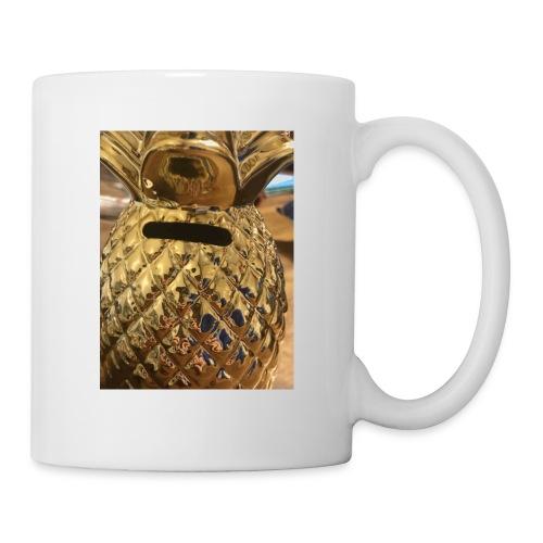image - Coffee/Tea Mug
