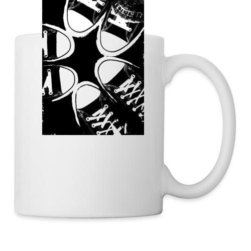 Friends with same taste - Coffee/Tea Mug