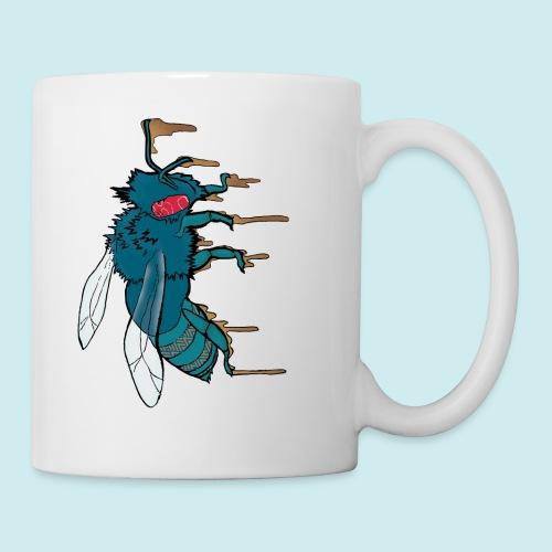 Honey Bee - Coffee/Tea Mug