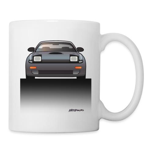 Toyota Celica GT Four All Trac Turbo ST185 - Coffee/Tea Mug