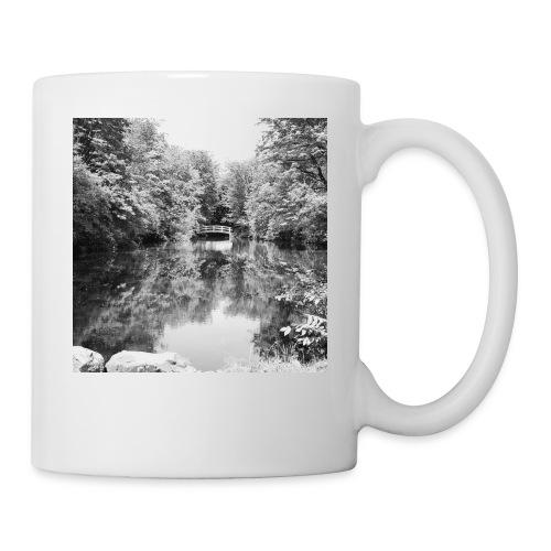 Lone - Coffee/Tea Mug