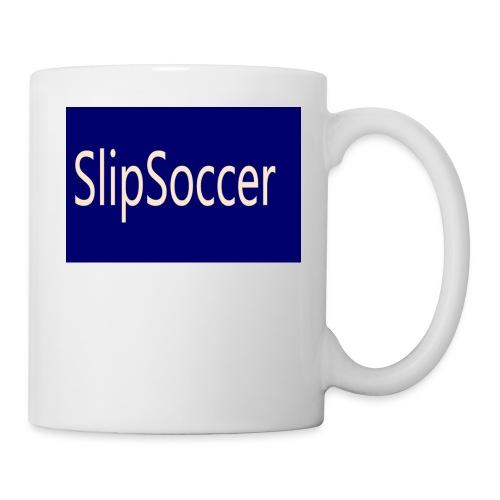 first produt - Coffee/Tea Mug