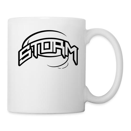 Storm Hockey - Coffee/Tea Mug