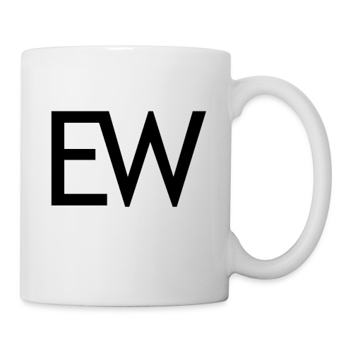 EDM Weekly - Coffee/Tea Mug