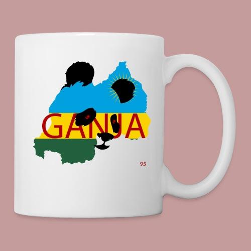 ganja95_ - Coffee/Tea Mug