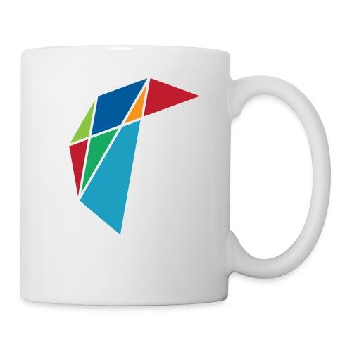 GLARE Logo - Coffee/Tea Mug