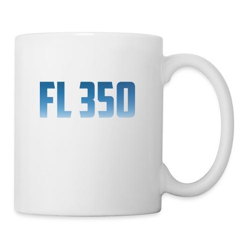 FL350 - Tasse