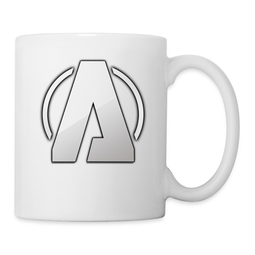 Aiden280zx ( Logo _ - Coffee/Tea Mug