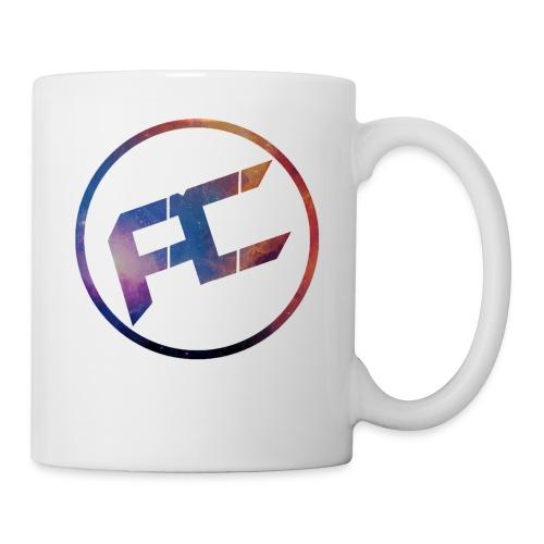 Aleconfi - Coffee/Tea Mug