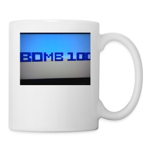 IMG_1004-1- - Coffee/Tea Mug