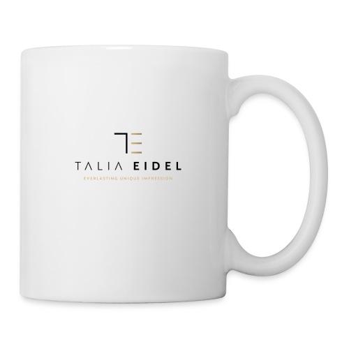 TALIA EIDEL - Coffee/Tea Mug