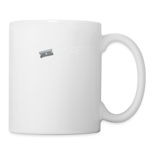 Snort More by RMA - Coffee/Tea Mug