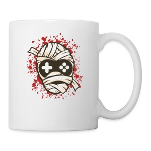 Sens5 - Coffee/Tea Mug