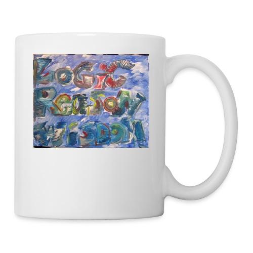 IMG_0226 - Coffee/Tea Mug