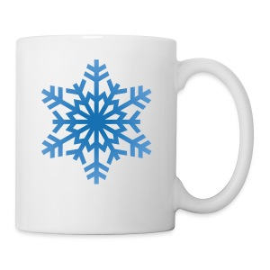 http-images-clipartpanda-com-snowflake-clipart-tra - Coffee/Tea Mug