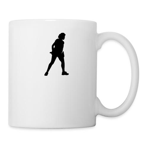 KISS IT! - Coffee/Tea Mug