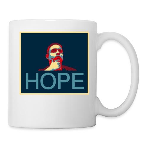 hope - Coffee/Tea Mug