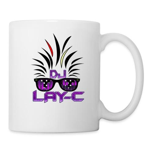 OutLess - Coffee/Tea Mug