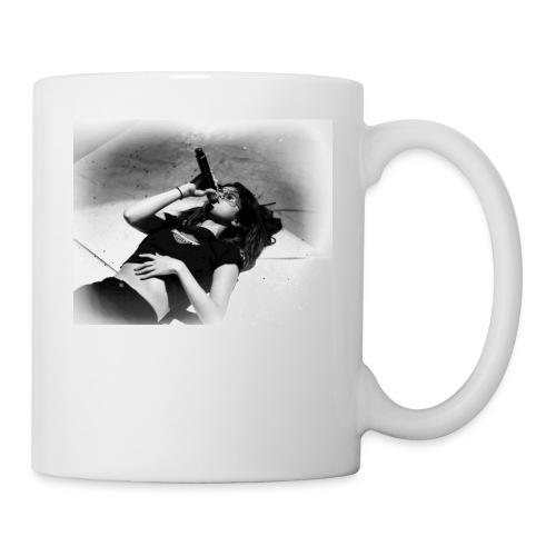 Revival Rehearsal - Coffee/Tea Mug