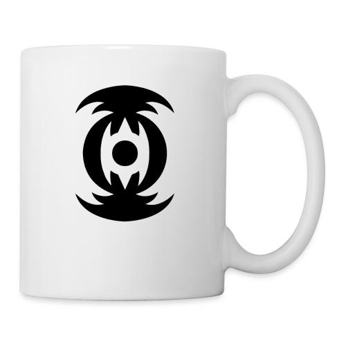 KatanaArts Logo - Coffee/Tea Mug
