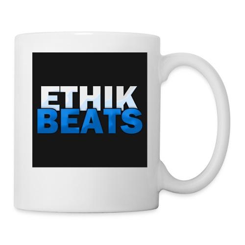 Ethik Beats - Coffee/Tea Mug