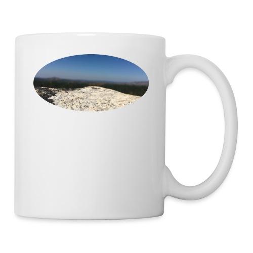 Rock - Coffee/Tea Mug