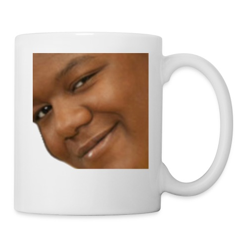 CORY TEE - Coffee/Tea Mug