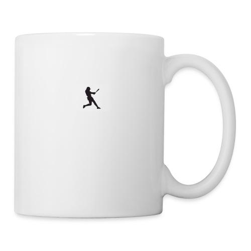 IMG_2887 - Coffee/Tea Mug