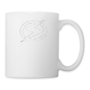 Static - Coffee/Tea Mug