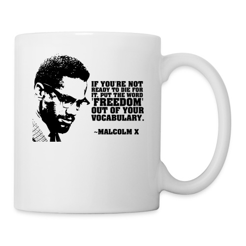 IMG_0051 - Coffee/Tea Mug