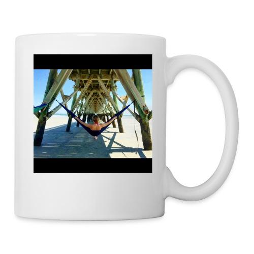 IMG_20160525_163301 - Coffee/Tea Mug
