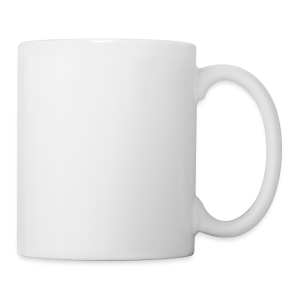#Dezinebyow - Coffee/Tea Mug