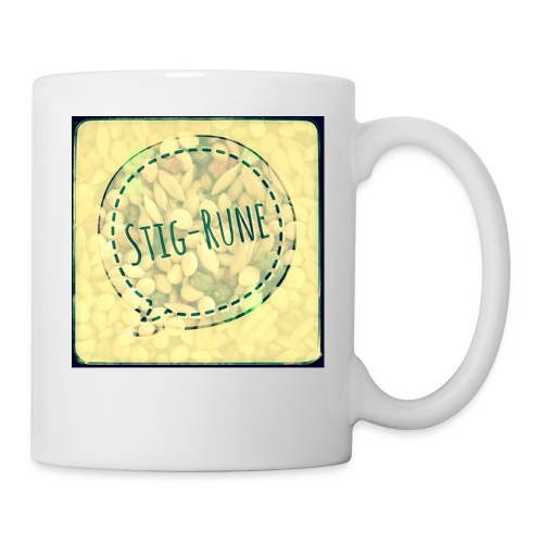 IMG_7945 - Coffee/Tea Mug