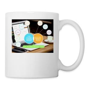 Screen_Shot_2016-11-10_at_7-24-00_PM - Coffee/Tea Mug