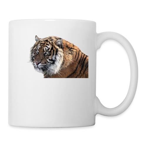 IMG_1156 - Coffee/Tea Mug