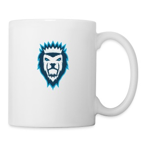 NirvanaGaming - Coffee/Tea Mug
