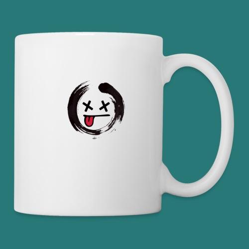 KB Nation™© - Coffee/Tea Mug