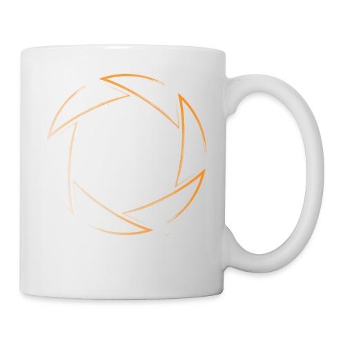 Iconic StreetPX - Coffee/Tea Mug