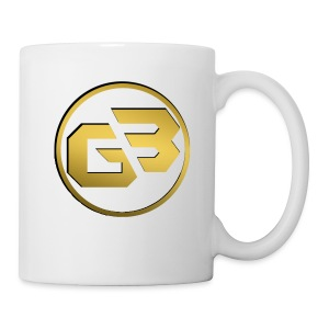 Premium Design - Coffee/Tea Mug