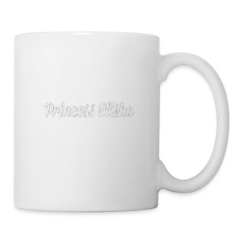 Princess elisha - Coffee/Tea Mug
