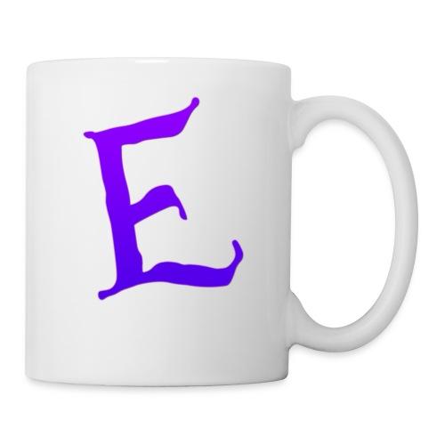 Enderstore USA - Coffee/Tea Mug