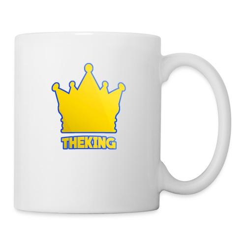 My shirt - Coffee/Tea Mug