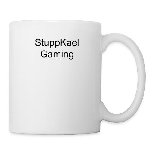 Keal - Coffee/Tea Mug