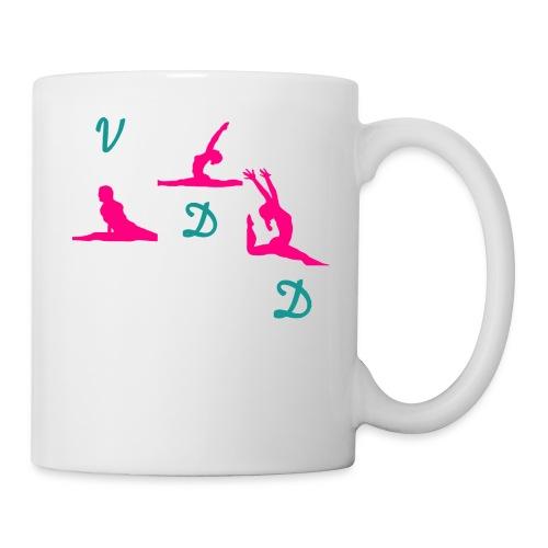 IMG_0062 - Coffee/Tea Mug