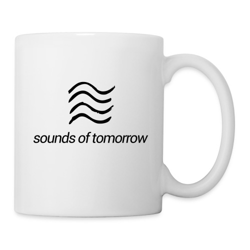 old mug/pillow - Coffee/Tea Mug