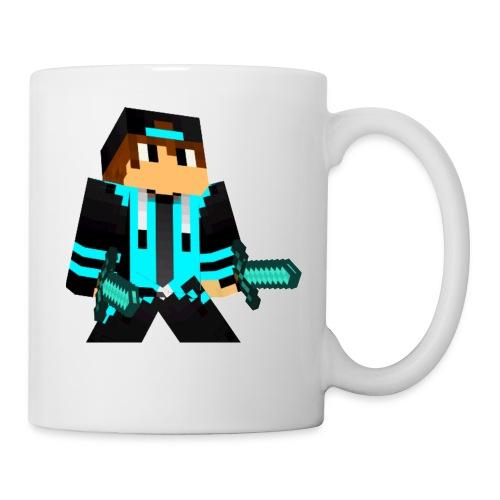 none - Coffee/Tea Mug
